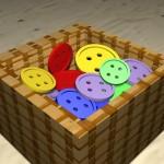 botons (2)
